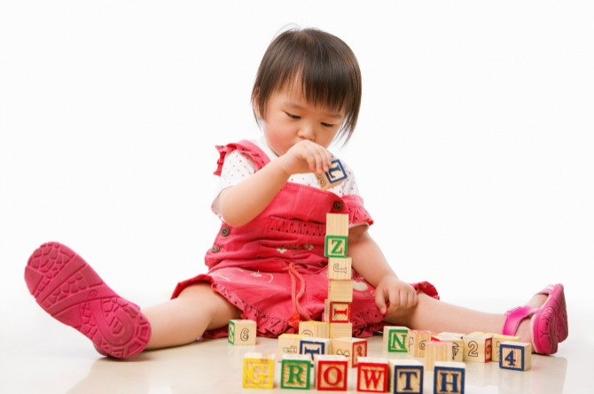 2. Engage your child in preschool-related activities