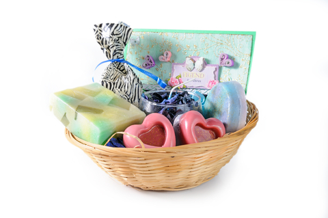 Gift Basket Ideas For Pre Teachers Gift Ftempo