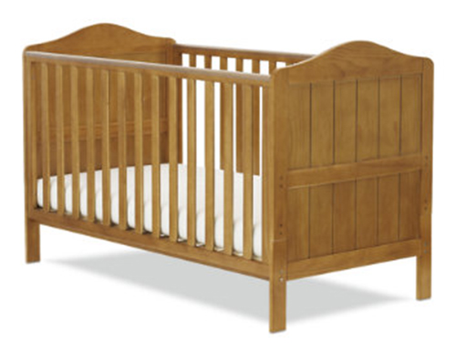 Mothercare Baby Cots