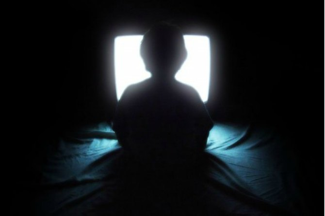 2. Reduce watching television