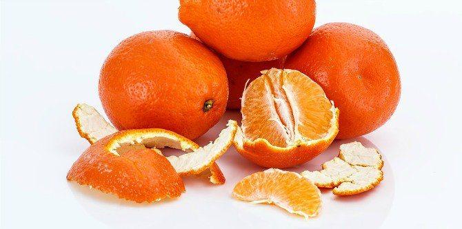 孕期、吃水果、水果、纖維、葉酸 、鉀、維他命 C