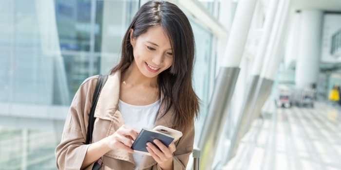 Further Your Career By Moving Abroad - A Beginner's Guide On Applying For Jobs In Hong Kong