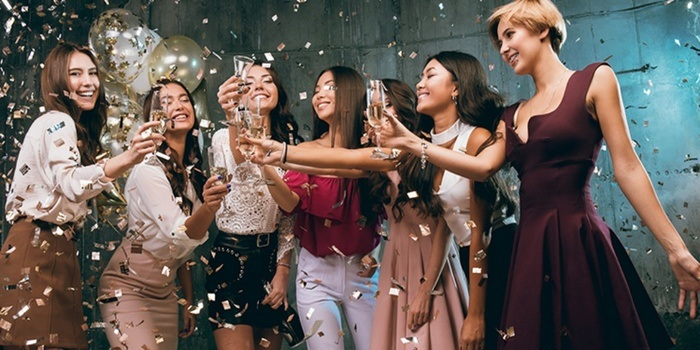 Throwing An Unforgettable 21st Birthday Party In Singapore: Costs and Considerations