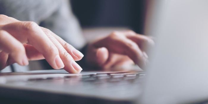 The Top Free Online Writing Tools Everyone Should Use To Make Life Easier!