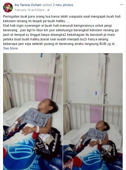 src=https://assets id.theasianparent.com/wp content/uploads/sites/24/2018/02/BAB anak berdarah setelah berenang.jpg Child passes bloody stools after swimming in pool: the need for pool hygiene