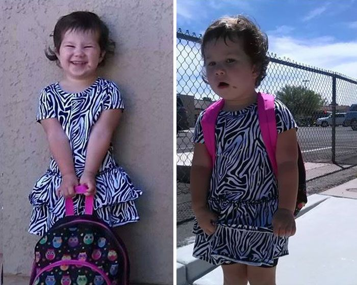 before-after-first-day-at-school-2-57c96bdb94384__700