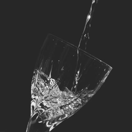 water-glass-pour-bw-83661