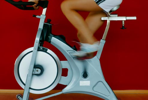 getty_rm_photo_of_exercise_bike