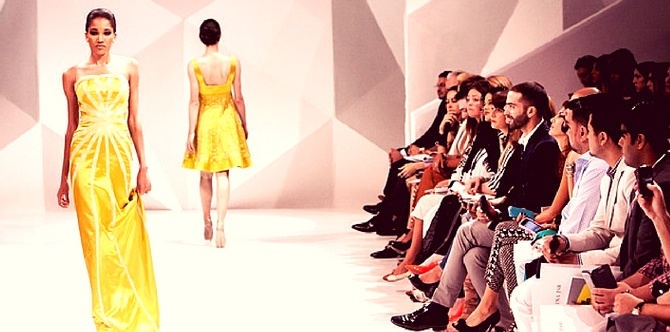 Why The F*** Is Haute Couture So Expensive?