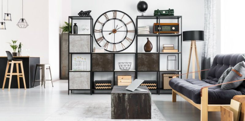 8 Places to find great home accessories in Singapore