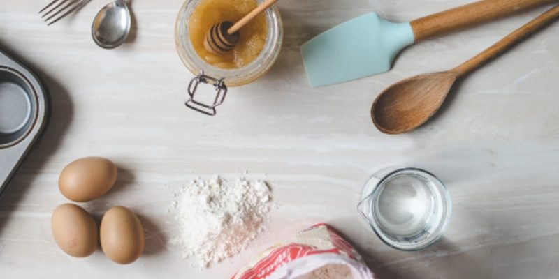 15 baking substitution tips to always remember