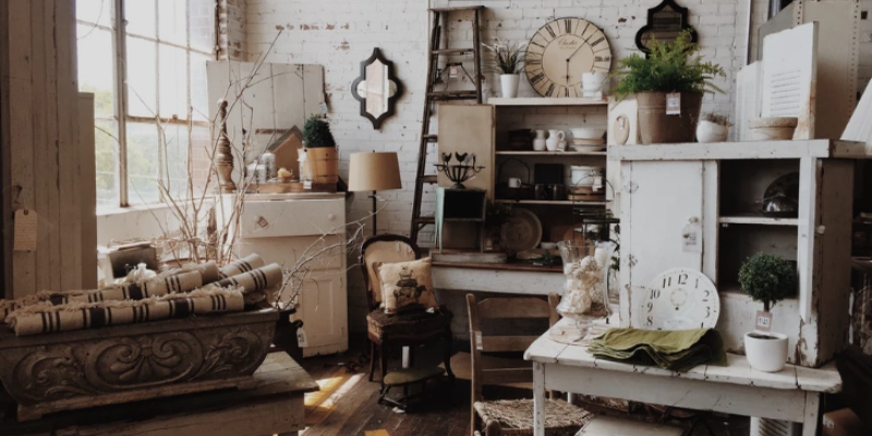8 Places to find great home accessories in Indonesia