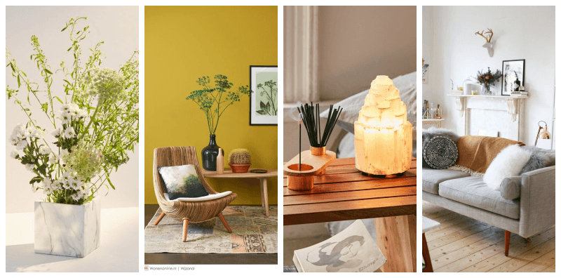 Feng Shui Tips For The Home That You Can Do Last Minute