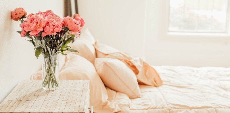 This is how to find and keep love the Feng Shui way
