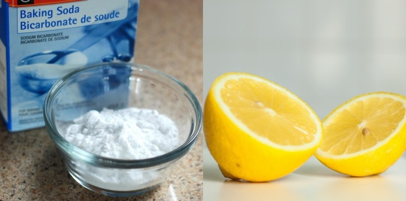 Are you still making these deadly chemical combinations from everyday cleaning products?