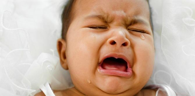 Baby's fever: Do's and don'ts all Sri Lankan parents must know