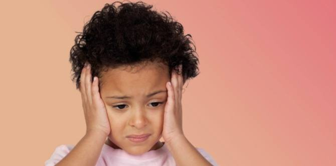 Your kid's headache: Information for Sri Lankan parents