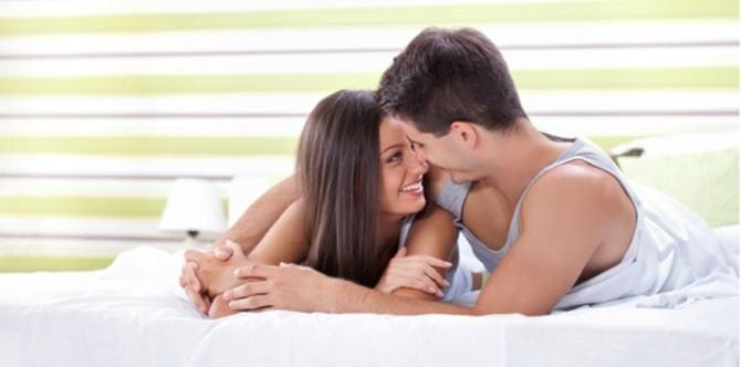 How to get pregnant with pictures: 15 hot tips & sex positions to get pregnant