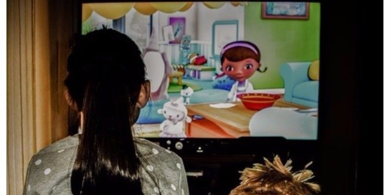 How Do You Choose The Best Preschool TV Shows? Don't Forget These 7 Reminders!
