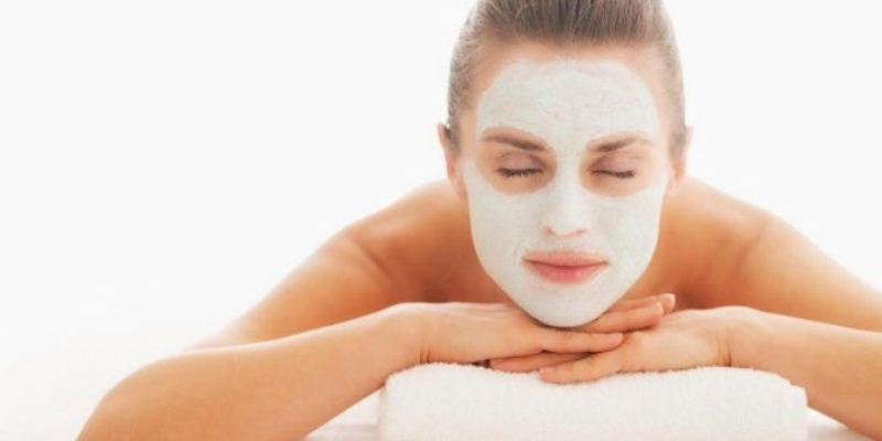 Use Cow Dung, Milk And Urine To Get A Glow Like Never Before. Here's Why.