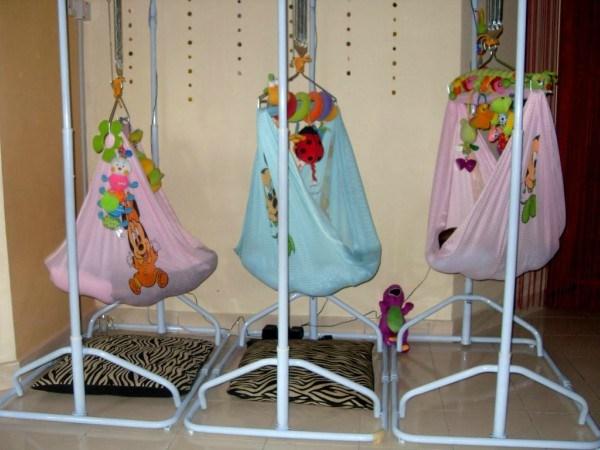 buaian bayi, bayi, buaian, tip memilih buaian, pilih buaian, tip ibu bapa, tip keibubapaan, untuk bayi, keselamatan