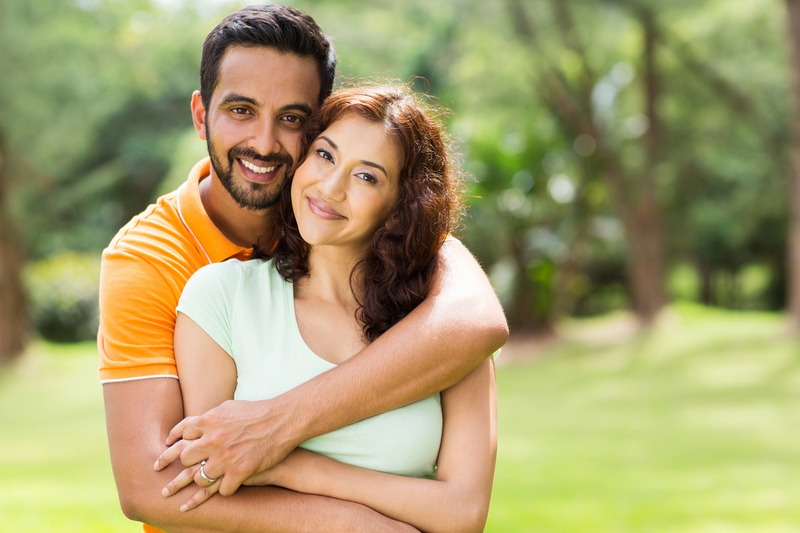 10 Secrets To Having A Happy Marriage