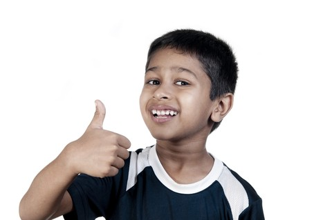 15 ways to raise confident children