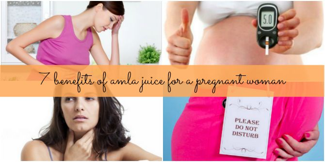 7 amazing benefits of amla during pregnancy