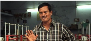 Meet Arunachalam Muruganantham, the man who started a sanitary pad revolution in India