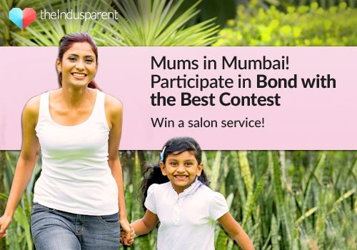 Contest Alert: Stand a chance to win a salon service