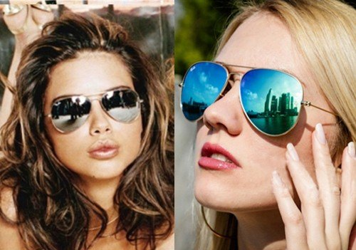 src=https://www.theindusparent.com/wp content/uploads/sites/9/2015/04/ovalshapedface e1428426954647.jpg How to pick sunglasses for your face shape
