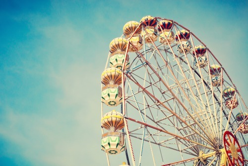 7 awesome amusement parks in Delhi