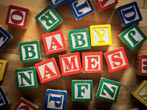 src=https://www.theindusparent.com/wp content/uploads/sites/9/2015/04/shutterstock 175448555 e1428484472677.jpg Whats in a babys name?