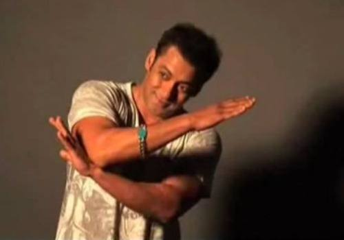 9 life-lessons to learn from Salman Khan's life