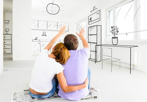 Trouble with hubby? Fix it with these amazing vastu tips