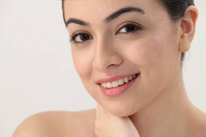 5 Skincare tips to look extra gorgeous this festive season