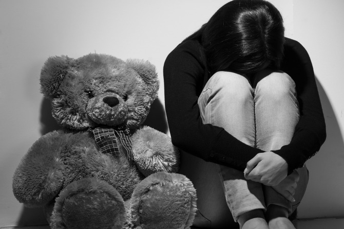 6 most common causes of miscarriage you should know about
