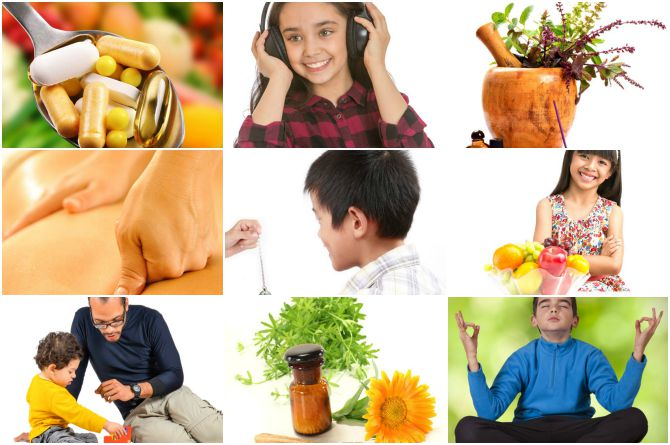 src=https://www.theindusparent.com/wp content/uploads/sites/9/2015/08/PicMonkey Collagexxx.jpg 10 alternative therapies for children with behavioural problems