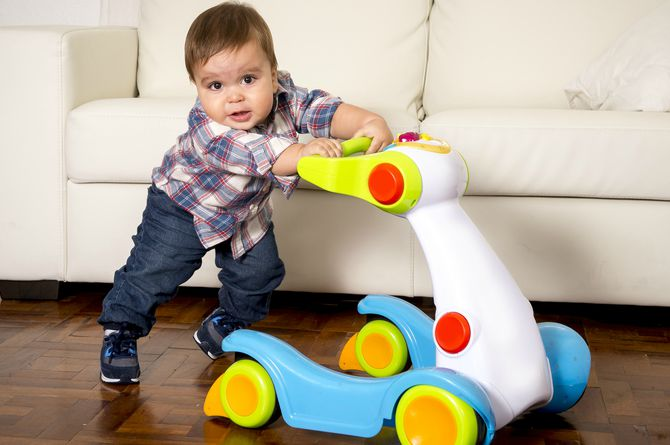 src=https://www.theindusparent.com/wp content/uploads/sites/9/2015/08/dreamstime s 50157385.jpg 5 crucial things to remember before you buy a baby walker