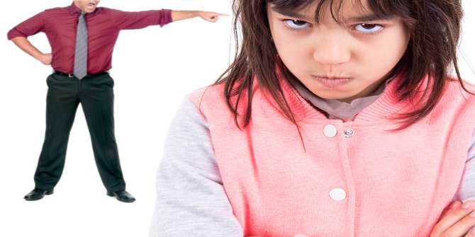 11 signs of identifying helicopter parents. Are you one?