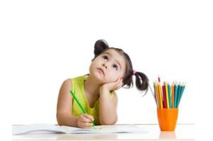src=https://www.theindusparent.com/wp content/uploads/sites/9/2015/08/mini priyanka 300x199.jpg Try a little vastu to get your child to concentrate better