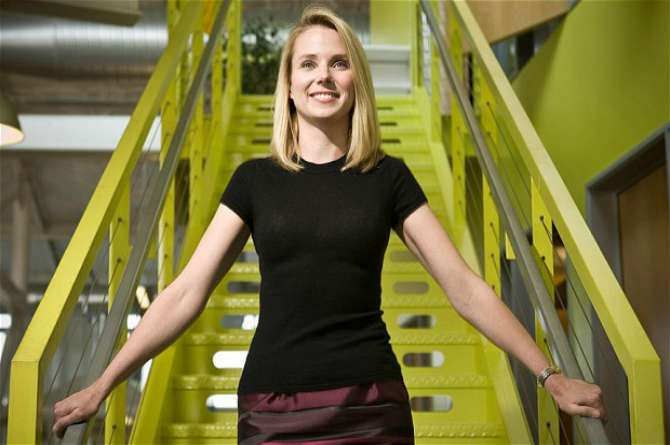 src=https://www.theindusparent.com/wp content/uploads/sites/9/2015/09/mayer 2620492b.jpg Marissa Mayer's maternity leave is her problem. Choosing her as a role model is yours