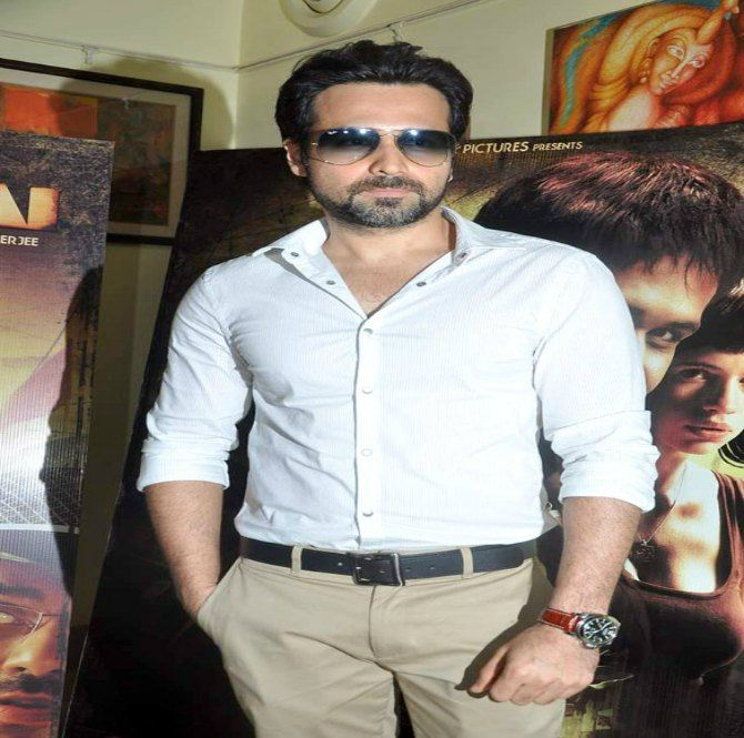 Book on Emraan Hashmi's son's cancer struggle to hit the stands soon