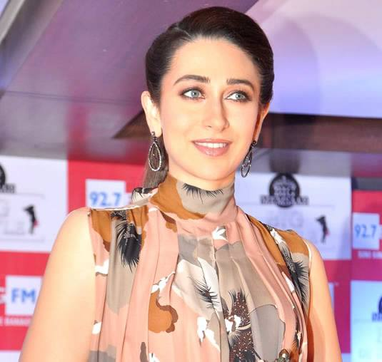 src=https://www.theindusparent.com/wp content/uploads/sites/9/2015/10/KarismaKapoor09.jpg For Karisma, kids are still a priority; will contemplate comeback