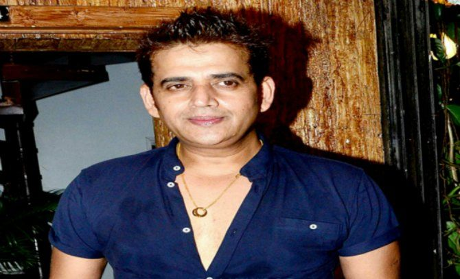 Ravi Kishan's daughter goes missing for second time; actor files complaint
