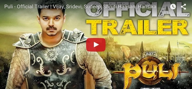 Will Puli impress children with its fantasy-adventure content?