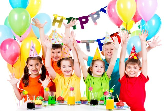 src=https://www.theindusparent.com/wp content/uploads/sites/9/2015/10/birthday party.jpg 5 easy birthday party snack ideas that will win his heart!
