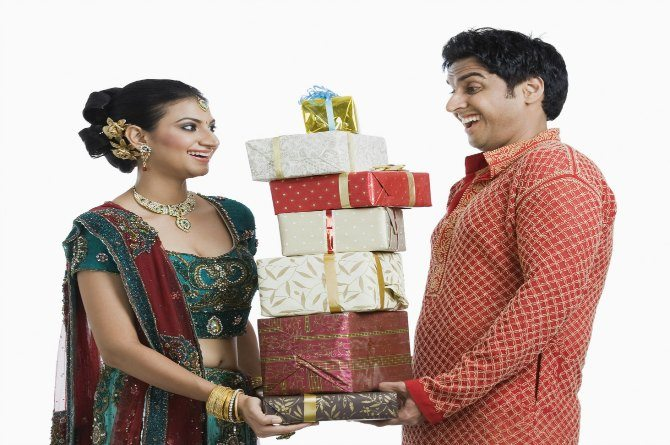 5 unique Diwali gifting ideas you must check out