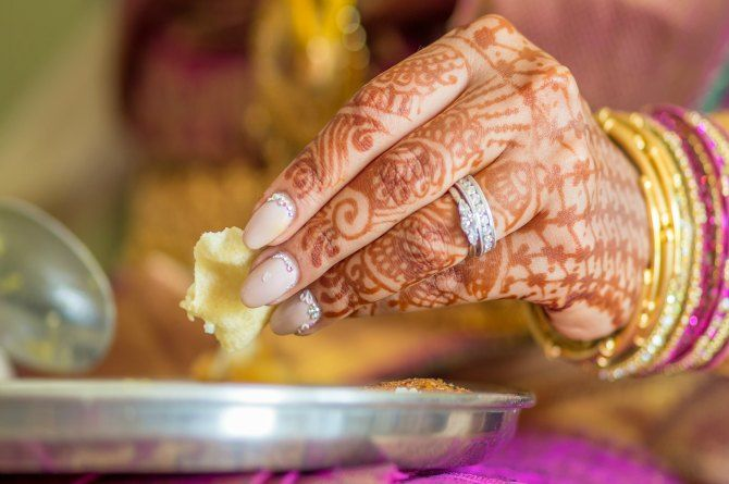 Celebrate Karva Chauth with these vastu tips