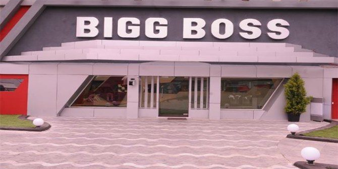 Why your kid shouldn't be watching Bigg Boss?